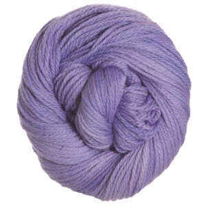 Lorna's Laces Shepherd Worsted Yarn - Periwinkle