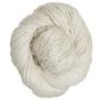 Blue Sky Alpacas Worsted Cotton Yarn