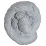 Blue Sky Fibers Organic Cotton - 616 - Sky