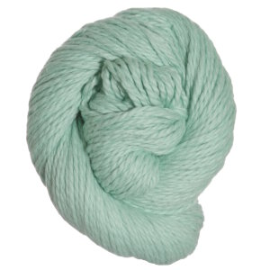 Blue Sky Fibers Organic Cotton Yarn - 604 - Aloe
