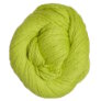 Blue Sky Fibers Organic Cotton - 607 - Lemongrass