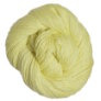 Blue Sky Fibers Organic Cotton - 608 - Lemonade
