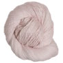 Blue Sky Fibers Organic Cotton Yarn - 606 - Shell