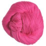 Blue Sky Alpacas Worsted Cotton Yarn - 617 - Lotus
