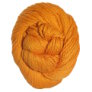 Blue Sky Fibers Organic Cotton - 601 - Poppy