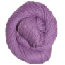 Blue Sky Fibers Organic Cotton - 618 - Orchid