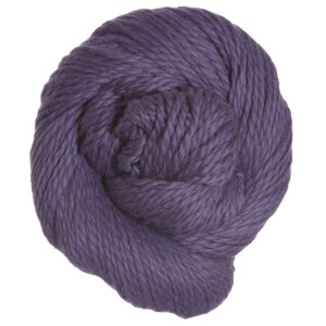 Blue Sky Fibers Organic Cotton Yarn - 603 - Thistle