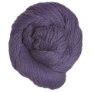 Blue Sky Fibers Organic Cotton - 603 - Thistle
