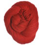 Cascade 220 Yarn - 8414 Bright Red
