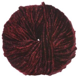 Muench Touch Me Due Yarn - 5410 - Cabernet