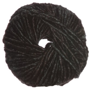 Muench Touch Me Due Yarn - 5414 - Carbon