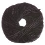 Muench Touch Me Due Yarn - 5417 - Nero