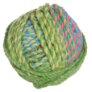 Muench Big Baby (Full Bags) Yarn - 5502 - Spring Mix