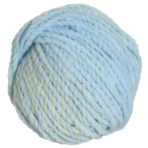 Muench Big Baby (Full Bags) Yarn - 5503 - Blue Pastels