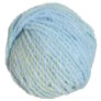 Muench Big Baby (Full Bags) - 5503 - Blue Pastels