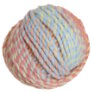 Muench Big Baby Yarn - 5504 - Melon Mix