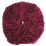 Muench Touch Me Yarn - 3608 - Vibrant Pink