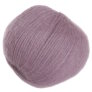 Rowan Kid Classic - 841 - Lavender Ice (Discontinued)