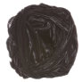 Crystal Palace Party Yarn - 0213 - Jet Set Black
