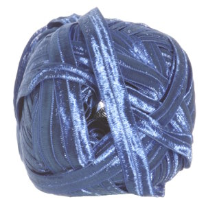 Crystal Palace Party Yarn - 0210 - Imperial Blue (Discontinued)