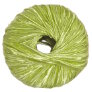 Crystal Palace Party - 0203 - Celery Green (Discontinued)
