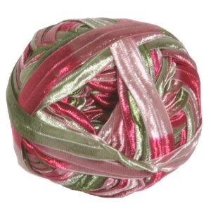Crystal Palace Party Yarn - 0415 - Roses