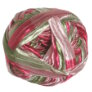 Crystal Palace Party Yarn - 0415 - Roses (Discontinued)