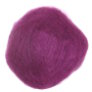 Rowan Kidsilk Haze Yarn - 579 - Splendour