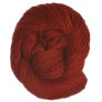 Blue Sky Fibers Organic Cotton - 619 - Tomato