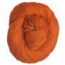 Blue Sky Alpacas Worsted Cotton Yarn - 622 - Pumpkin