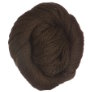 Blue Sky Fibers Organic Cotton Yarn - 623 - Toffee