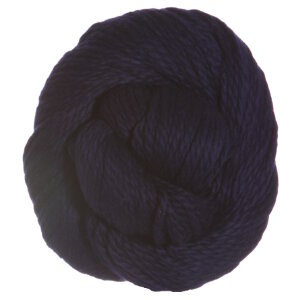 Blue Sky Alpacas Worsted Cotton Yarn - 624 - Indigo