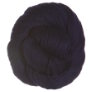 Blue Sky Alpacas Worsted Cotton - 624 - Indigo