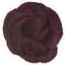 Blue Sky Alpacas Alpaca Silk - 128 Plum