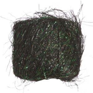 Muench New Marabu (Full Bags) Yarn