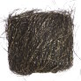 Muench New Marabu (Full Bags) Yarn - 4212 - Black & Gold