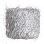Muench New Marabu (Full Bags) Yarn - 4214 - White Multicolor