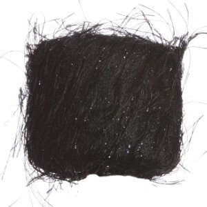 Muench New Marabu (Full Bags) Yarn - 4215 - Black on Black