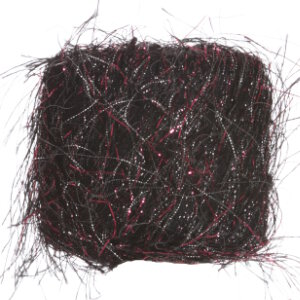 Muench New Marabu (Full Bags) Yarn - 4207 - Rouge