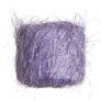 Muench New Marabu (Full Bags) Yarn - 4209 - Lilac