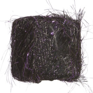 Muench New Marabu (Full Bags) Yarn - 4202 - Purple