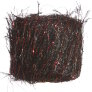 Muench New Marabu (Full Bags) Yarn - 4204 - Flame