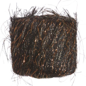 Muench New Marabu (Full Bags) Yarn - 4205 - Copper