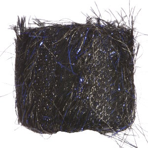 Muench New Marabu (Full Bags) Yarn - 4206 - Blue