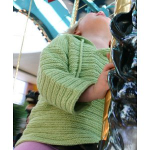 Knitting at Knoon Patterns - Camp Summer