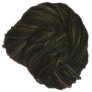 Manos Del Uruguay Wool Clasica Space-Dyed - 101 - Jungle
