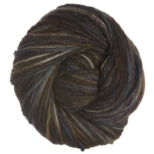 Manos Del Uruguay Wool Clasica Space-Dyed Yarn - 108 - Granite
