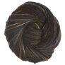 Manos Del Uruguay Wool Clasica Space-Dyed - 108 - Granite