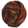 Manos Del Uruguay Wool Clasica Space-Dyed - 109 - Woodland