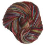 Manos Del Uruguay Wool Clasica Space-Dyed Yarn - 114 - Bramble